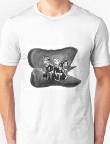 A Trio of Lumos T-Shirt