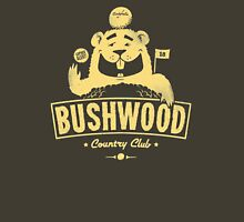 Bushwood (Light) Unisex T-Shirt