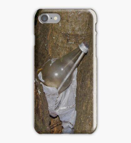 Stash iPhone Case/Skin