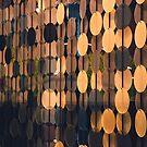 Lights by Omar Dakhane