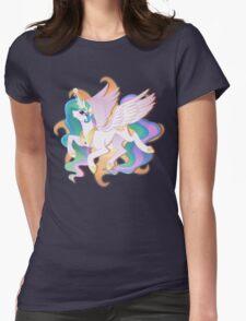 Celestial Solstice T-Shirt