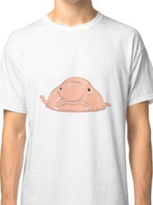 Blob fish Classic T-Shirt