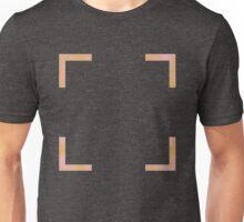 QR code reader Unisex T-Shirt