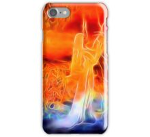 Daenerys - Mother of Dragons iPhone Case/Skin