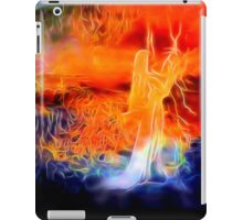 Daenerys - Mother of Dragons iPad Case/Skin