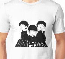 mob  Unisex T-Shirt