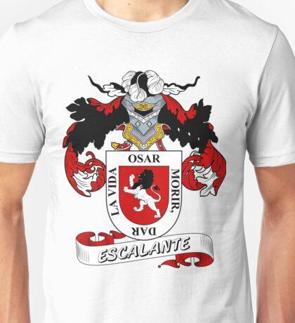 Escalante Unisex T-Shirt