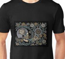 DMB PIER 70 SAN FRANCISCO CA Unisex T-Shirt