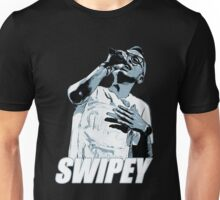 RIP SWIPEY Unisex T-Shirt