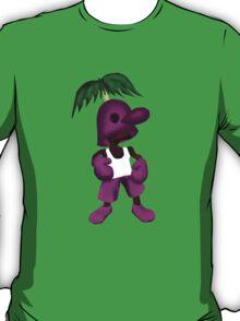 Piantissimo T-Shirt