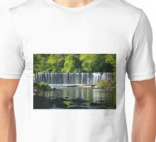The Most-Wonderful Place Unisex T-Shirt