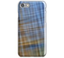Pacific Ocean Blues #4 iPhone Case/Skin