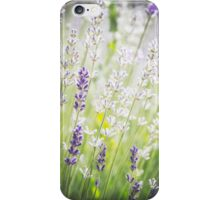 almost wild..... iPhone Case/Skin