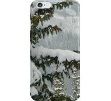 Aspen Ajax iPhone Case/Skin