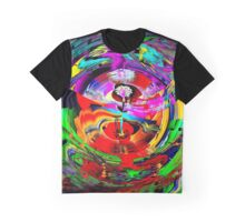 CLIMATE CHANGE: Global Warming #2 Graphic T-Shirt
