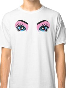 Starry Eyed Classic T-Shirt
