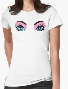 Starry Eyed T-Shirt