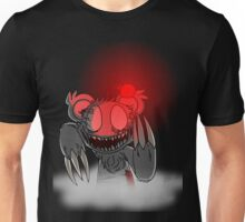Josh Doll Design 2 Unisex T-Shirt