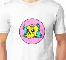 A very groovy sacrifice Unisex T-Shirt