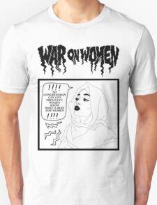 PRO-CHOICE Unisex T-Shirt