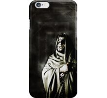 all hail the blessed 13th iPhone Case/Skin
