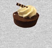Mini Cupcake Hoodie