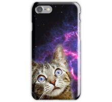 Catnip iPhone Case/Skin