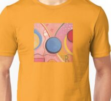 The Joy of Design XVII Unisex T-Shirt