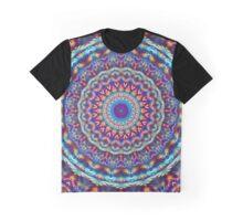 A Gypsy Soul Graphic T-Shirt