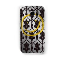 Bored Samsung Galaxy Case/Skin