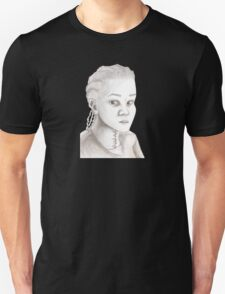 Tricia, Orange Is the New Black T-Shirt