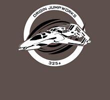 325a Unisex T-Shirt