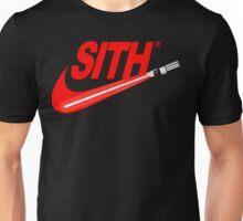 Darkside Swoosh Unisex T-Shirt
