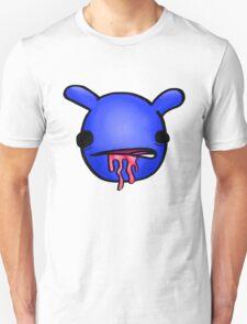 Drooly Unisex T-Shirt
