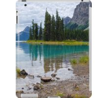 You Are The Strength I Need iPad Case/Skin