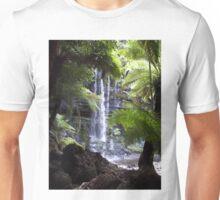 Russell Falls T-Shirt