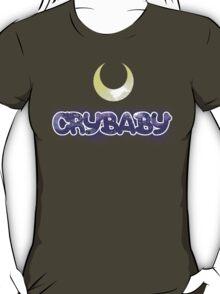 Crybaby - Sailor Moon T-Shirt