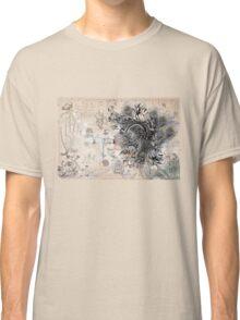 The Universal Woman Classic T-Shirt