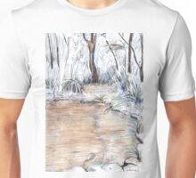 Billabong Unisex T-Shirt