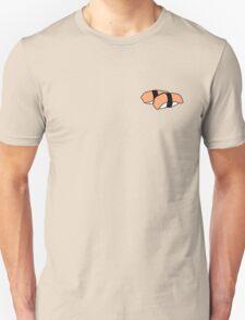Sashimi Unisex T-Shirt