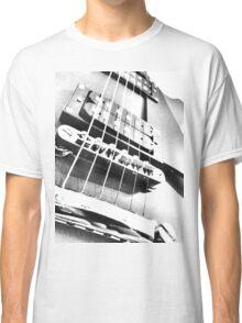 Story of a Les Paul Classic T-Shirt