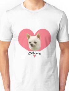 Celine Appreciation Unisex T-Shirt