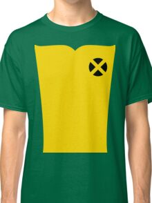 Rogue, X-Men Classic T-Shirt