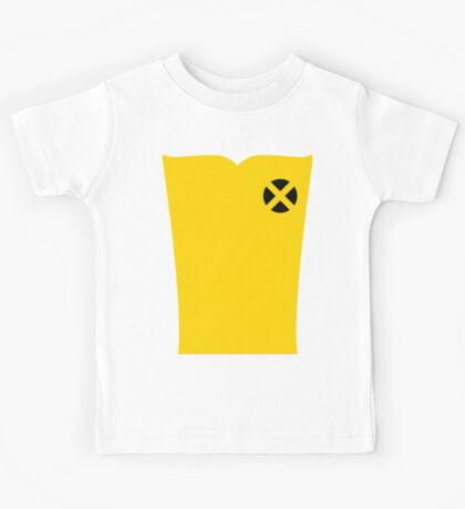 Rogue, X-Men Kids Tee