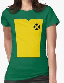 Rogue, X-Men T-Shirt
