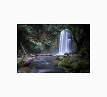 Beauchamp Falls, Otway Rangers, Victoria Unisex T-Shirt