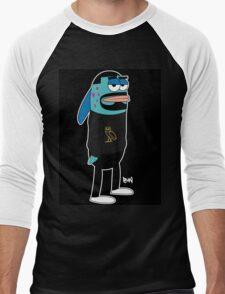 OVO Harold T-Shirt