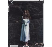 Aretusa iPad Case/Skin