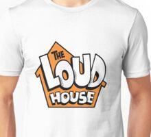 The Loud House Unisex T-Shirt