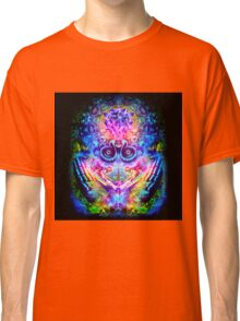 Transition to Butterfly Classic T-Shirt